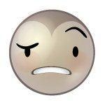 RM_emoticon_verbaasd2