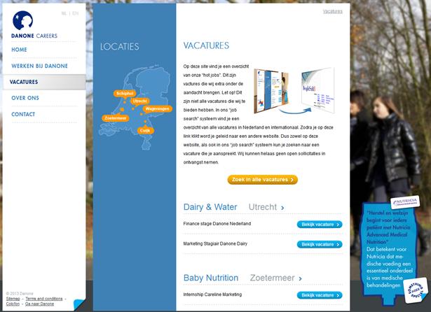 Vacatures_Werken bij Danone en Nutricia_20130425-222722