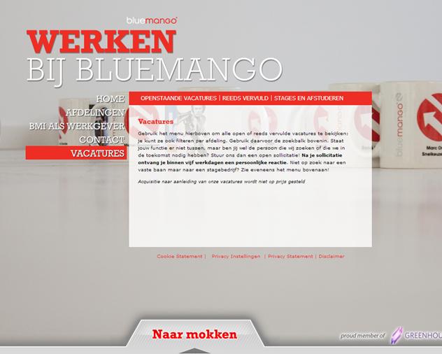 blue mango 5
