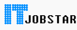 Logotype ITJobStar