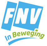 Logotype FNV