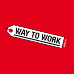 Adecco: way to work