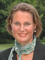 Lidewey van der Sluis