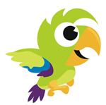 Logo Jobbird