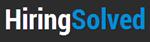 Logotype HiringSolved