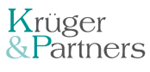 Logotype Kruger & Partners