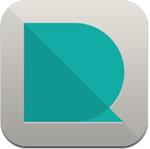 Icoon Resume designer