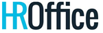 Logotype HROffice