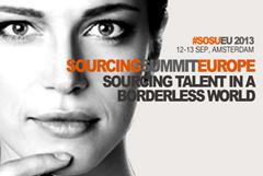 Sourcing Summit Europe