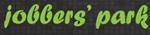 Logotype Jobbers'Park