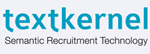 Logotype Textkernel
