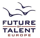 Future of Talent