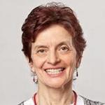 Irina Shamaeva