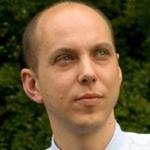 Jakub Zavrel