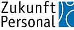 Logotype Zukunft Personal
