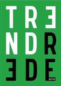 trendrede2014