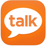 Icoon Talk.co
