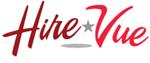 Logotype HireVue