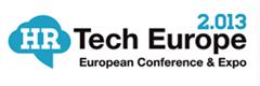 HR Tech Europe 2013