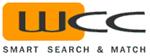 Logotype WCC