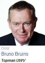 Bruno Bruins
