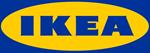 Logotype Ikea