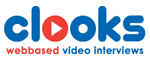 Logotype Clooks