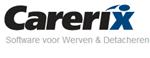 Logotype Carerix