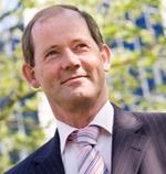 Peter Hulsbos