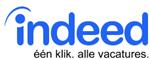 Logotype Indeed