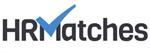 Logotype HRMatches