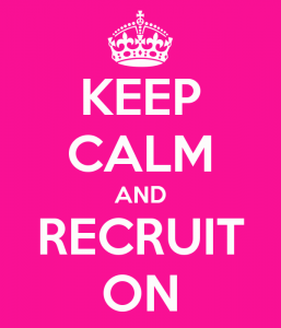keep-calm-and-recruit-on-4