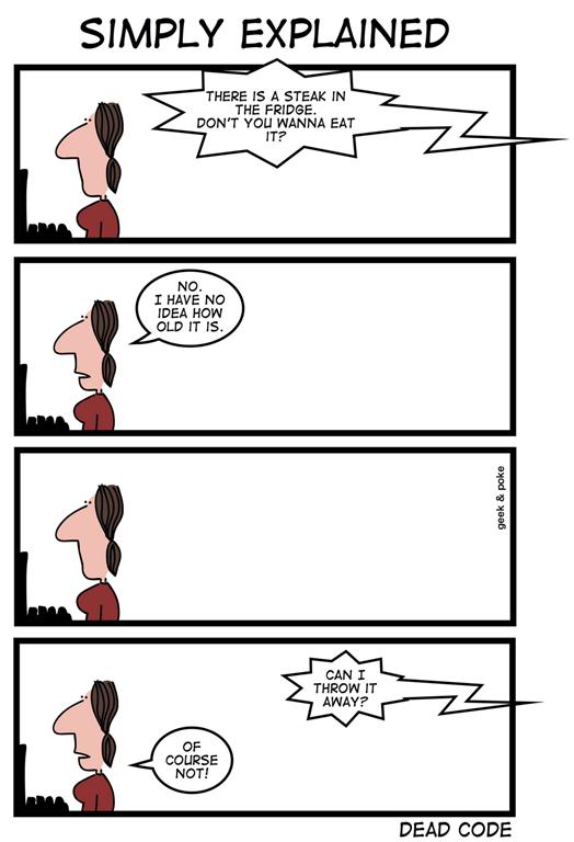 wekelijkse humor  u2013 recruitmentmatters  u2013 alles over online