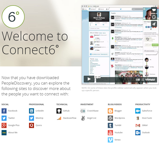 Welcome to Connect6