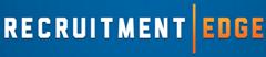 Logotype Recruitment Edge