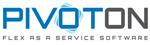 Logotype Pivoton