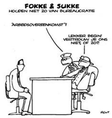 Leadership Cartoons likewise High expectations moreover Employee of the month likewise Mail rooms further Goed Opdrachtgeverschap Zit Tussen Je Oren. on hr humor cartoons