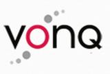 Logotype VONQ