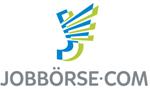 Logo en logotype Jobbörse