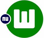 Logo NUwerk