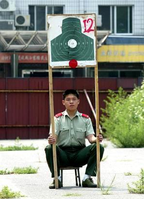 12-Target-Practice-Job