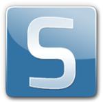 Logotype Seeveeze