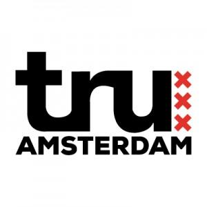 TruAmsterdam