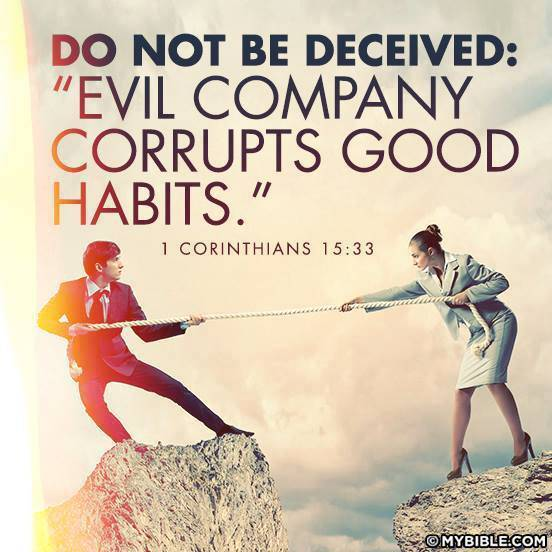 evil-company-corrupts-good-manners