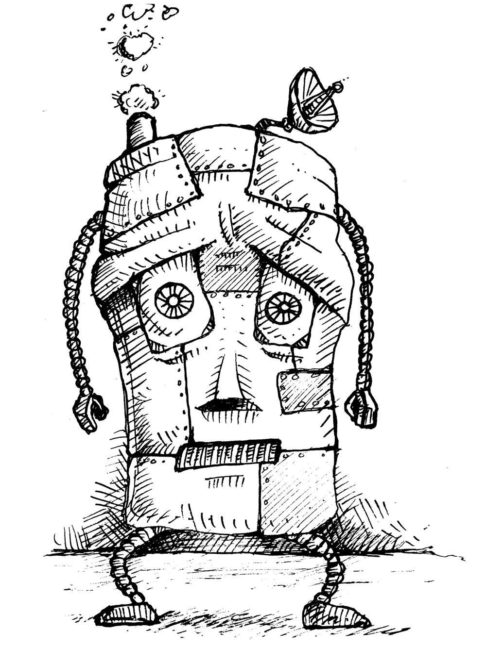 sad-robot-weirdo