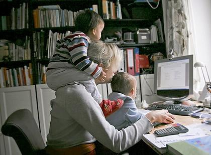 working_mum_729-420x0-2