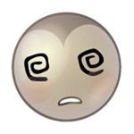 RM_emoticon_verwarring
