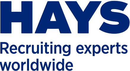 hays-logo-limited
