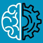Logo Intelligent Machines and the Future of Recruitment