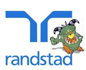 monsterrand